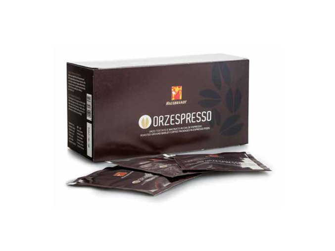 Hausbrandt Orzespresso