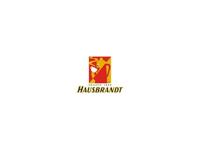 Hausbrandt Design konvička na mléko