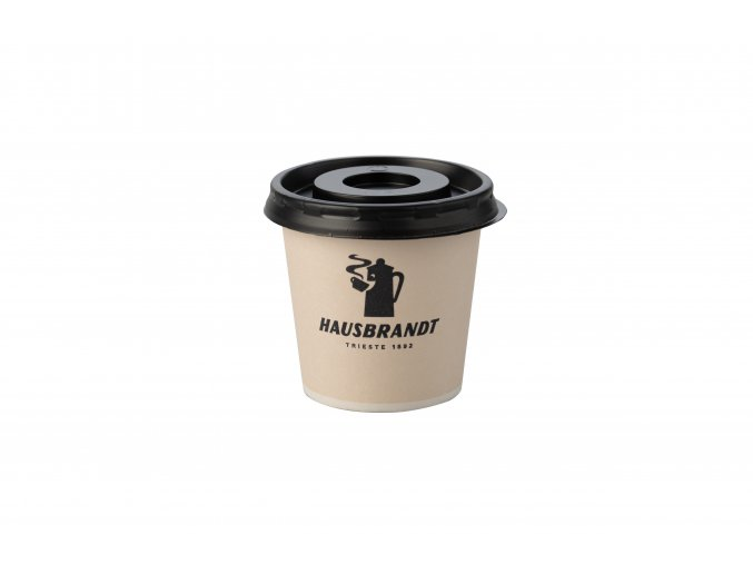 847H espresso take away
