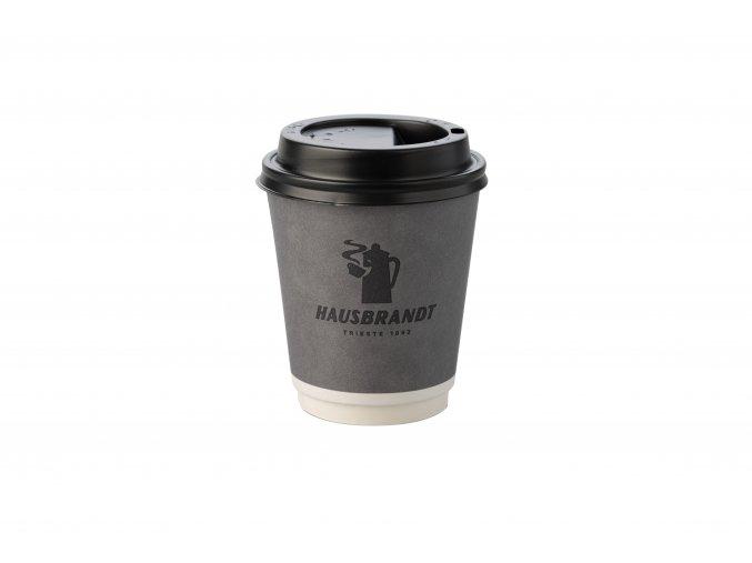 848H cappuccino take away