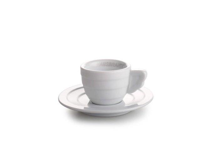 Hausbrandt Gourmet Espresso šálek
