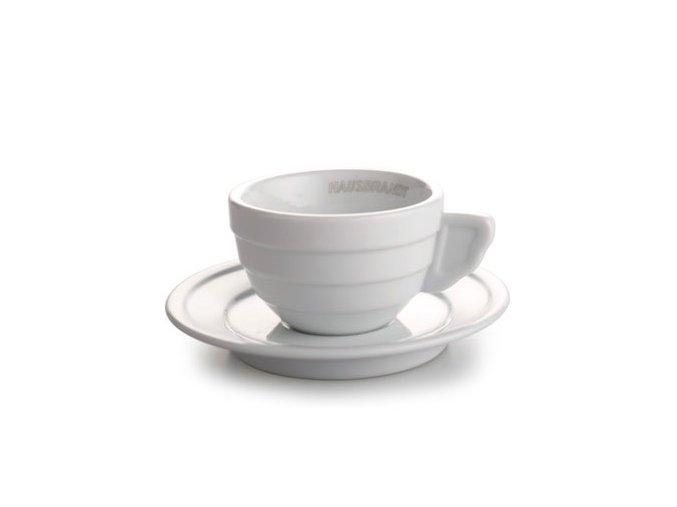 Hausbrandt Gourmet Cappuccino šálek