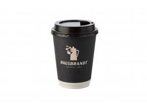 839H latte macchiato take away