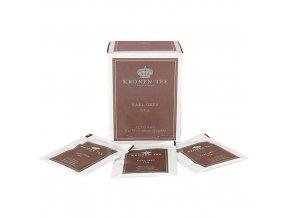 Kronen Tee Earl Grey Tea