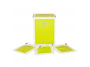 Kronen Tee Lemon Flavored Tea