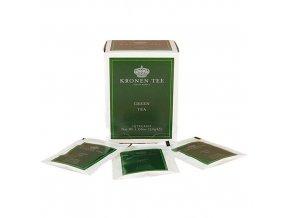 Kronen Tee Green Tea