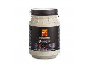 Hausbrandt čokoláda Choko-la tmavá