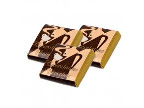 Hausbrandt Cioccolatino